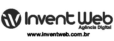 Invent Web - Agência Digital e Hospedagem de Sites